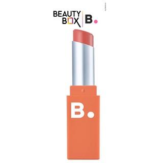 Son Môi B.By Banila Lipdraw Matte Blast Lipstick 4.2g thumbnail