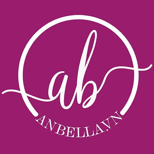 AnBella Beauty