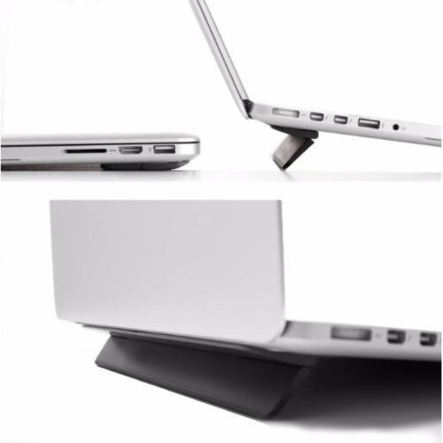 Đế tản nhiệt Bluelounge Kickflip cho Macbook 13inch, 15inch Giá chỉ 490.000₫