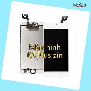 Màn hình iphone 6s plus 6splus zin thumbnail