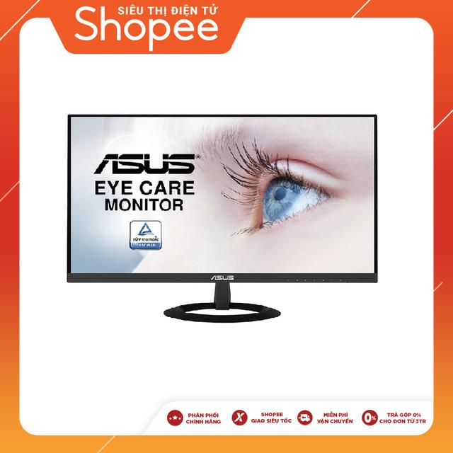 Màn hình LCD ASUS VZ229HE
