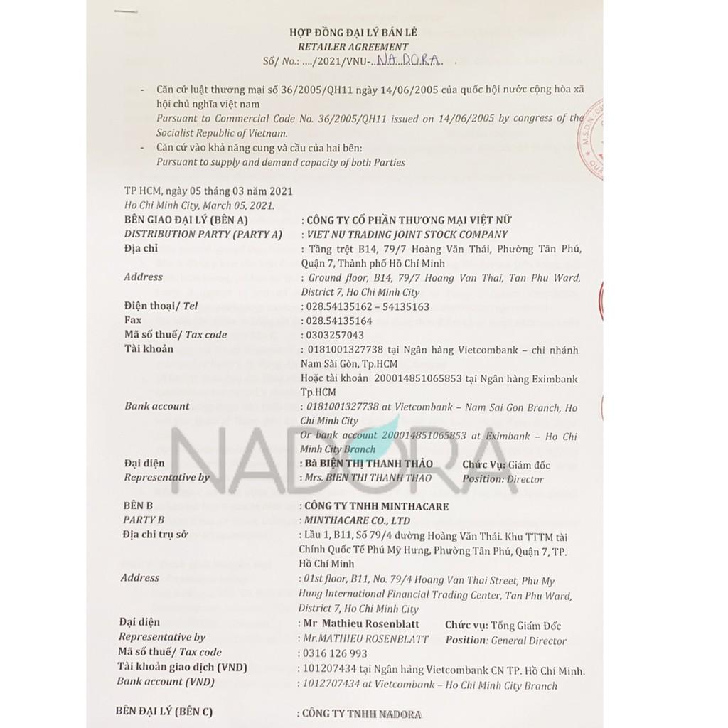 Kem chống nắng dành cho da dầu BIODERMA - Photoderm AKN Mat SPF 30
