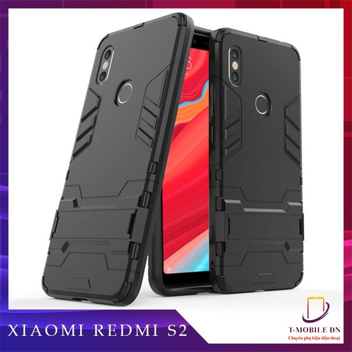 Ốp lưng Xiaomi Redmi S2 chống sốc IRON MAN kèm chống xem video bảo vệ camera tiện lợi - 21791260 , 2668895890 , 322_2668895890 , 70000 , Op-lung-Xiaomi-Redmi-S2-chong-soc-IRON-MAN-kem-chong-xem-video-bao-ve-camera-tien-loi-322_2668895890 , shopee.vn , Ốp lưng Xiaomi Redmi S2 chống sốc IRON MAN kèm chống xem video bảo vệ camera tiện lợi
