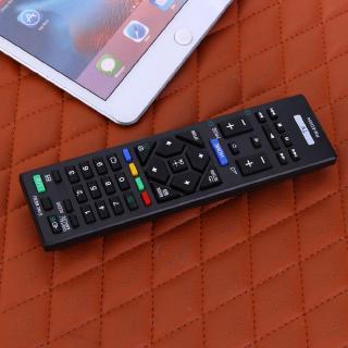 Domybest♚Remote Control RM-ED054 For Sony KDL-32R420A KDL-40R470A KDL-46R470A