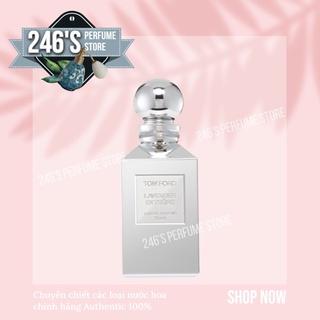 Mun Nước Hoa Tom Ford Lavender Extreme EDP 5ml 10ml 20ml thumbnail