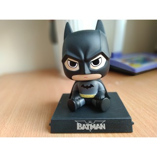 Batman lắ