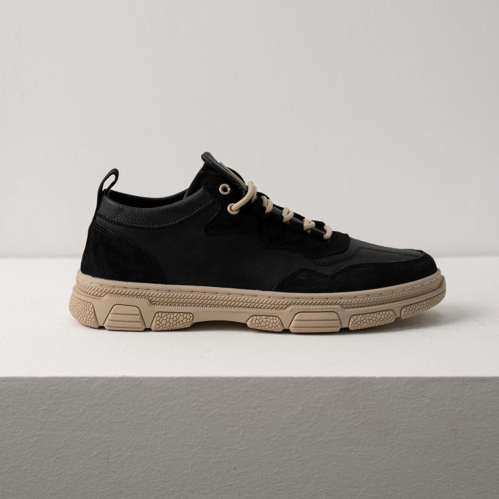 Giày thể thao nam 360 BOUTIQUE trẻ trung, phong cách - GIACN110