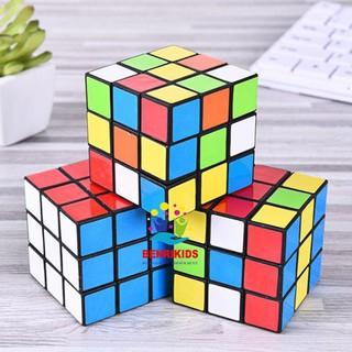 Rubic Lập phương