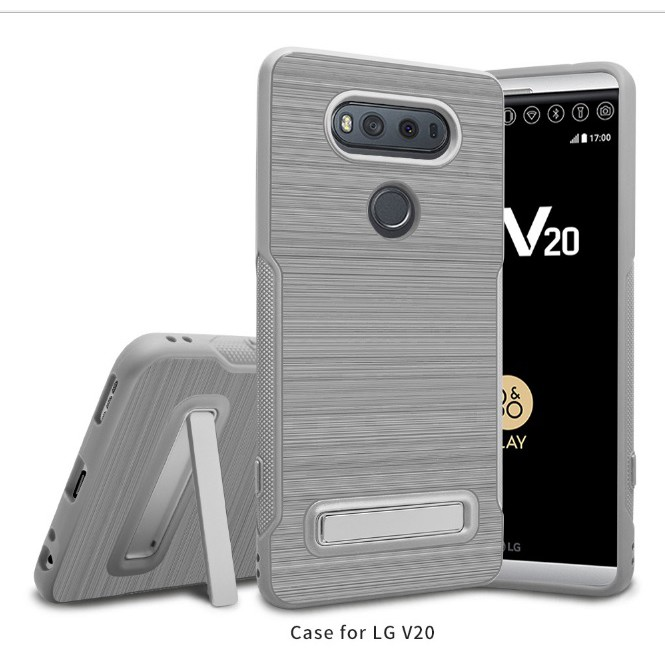 Ốp lưng LG V20 chống sốc cao cấp