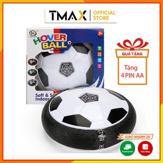 Đồ chơi bóng đá trong nhà giúp trẻ em vận động thông minh giải trí giảm stress cho bé từ 3 tuổi TMAX DC35 thumbnail