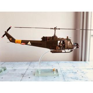 Chân đế cho máy bay mô hình