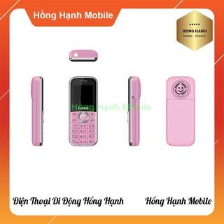 Hình ảnh Điện Thoại Forme A1 - Hàng Chính Hãng - Hồng Hạnh Mobile-1