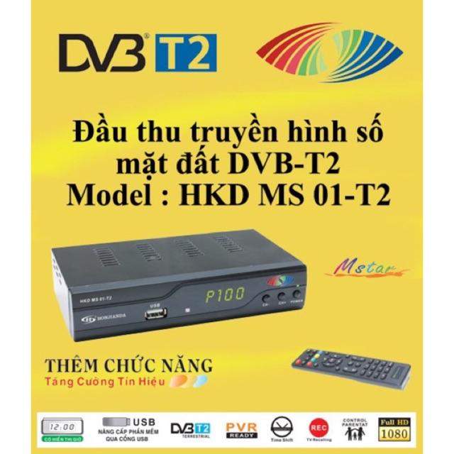 [SALE 10%] Đầu thu truyền hình kỹ thuật số mặt đất DVB-T2 MS 01-T2 - 2479843 , 10741013 , 322_10741013 , 320000 , SALE-10Phan-Tram-Dau-thu-truyen-hinh-ky-thuat-so-mat-dat-DVB-T2-MS-01-T2-322_10741013 , shopee.vn , [SALE 10%] Đầu thu truyền hình kỹ thuật số mặt đất DVB-T2 MS 01-T2