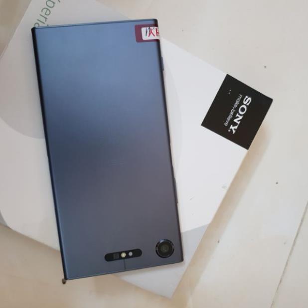 Điện thoại SONY XPERIA XZ1 64G mới 99%