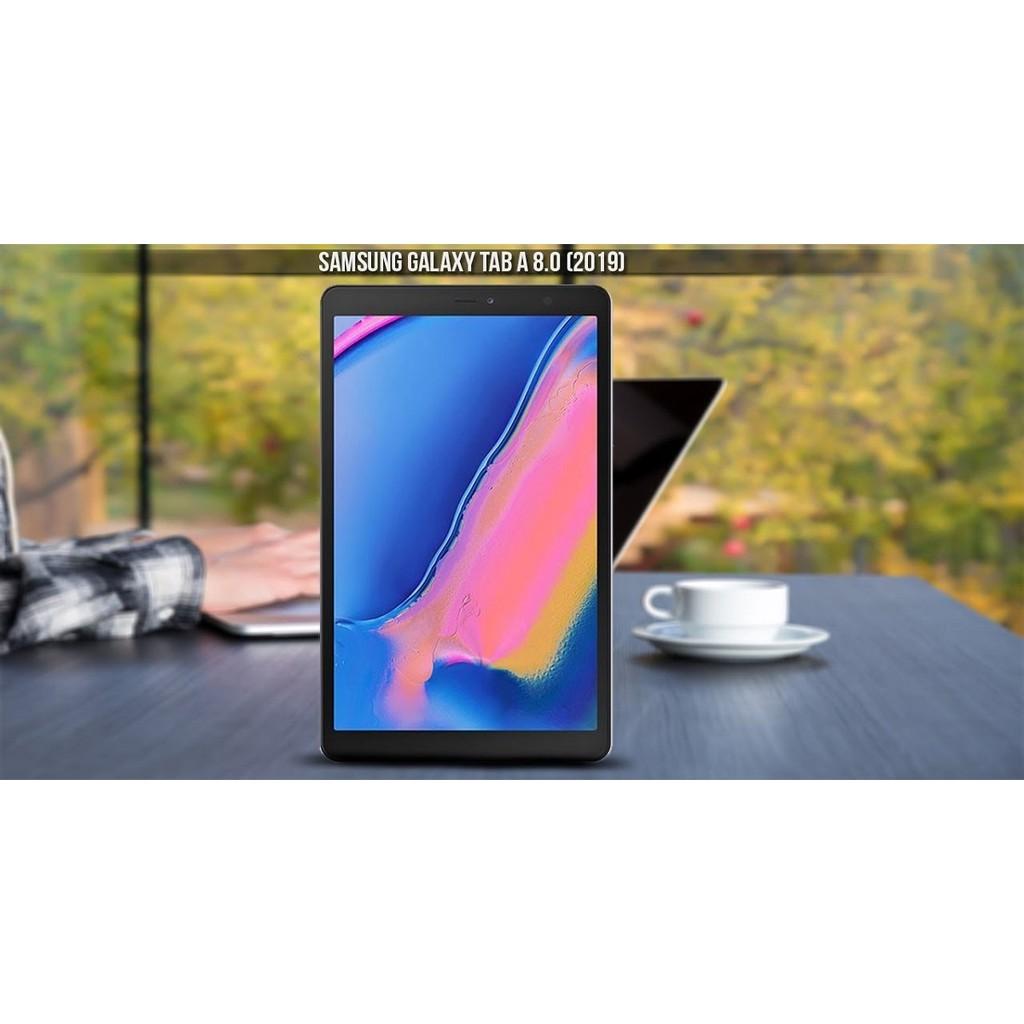 [Mua 1 tặng 6] Máy tính bảng Samsung Galaxy Tab A 10.1 đời 2019 4g thoại .