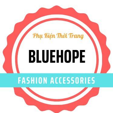 BlueHope - Phụ Kiện Thời Trang