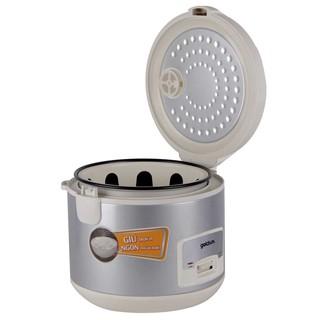 Nồi cơm điện Goldsun CB3201