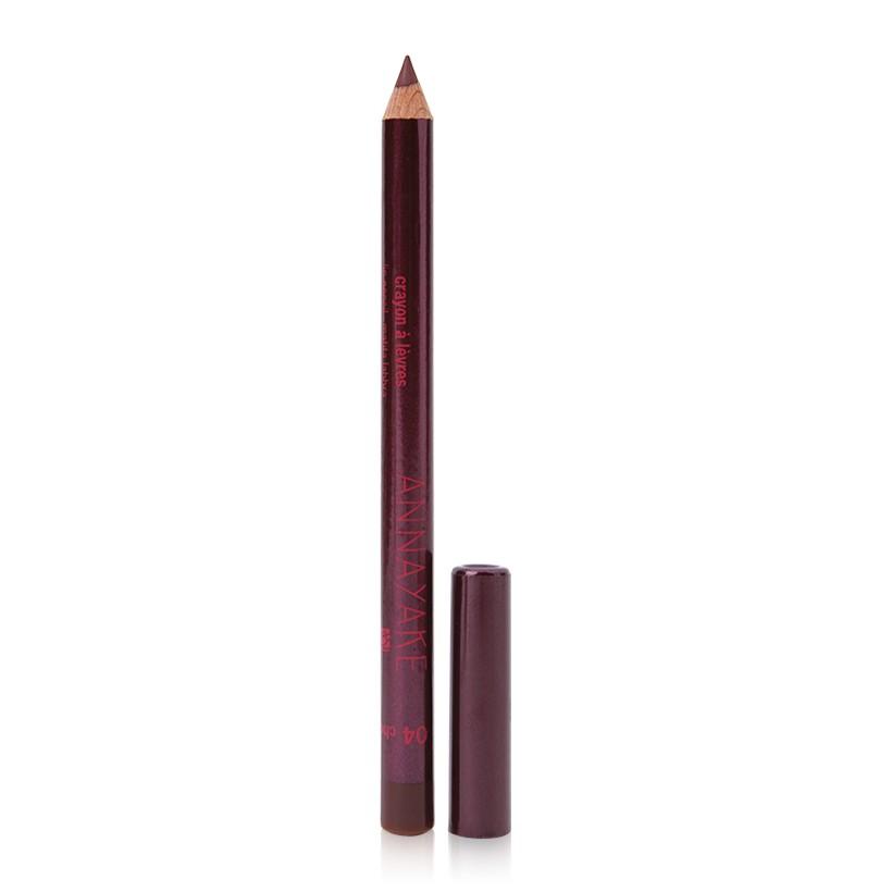 Bút kẻ viền môi số 4 AnnaYake - Lip Pencil #04 - S2153 - 3573319 , 1248710900 , 322_1248710900 , 820000 , But-ke-vien-moi-so-4-AnnaYake-Lip-Pencil-04-S2153-322_1248710900 , shopee.vn , Bút kẻ viền môi số 4 AnnaYake - Lip Pencil #04 - S2153