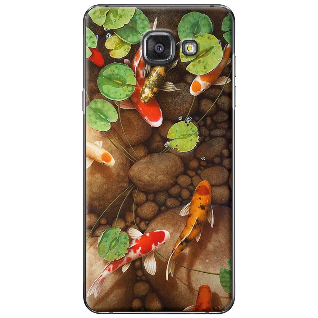 Ốp lưng Samsung A3/A5/A7/A9 (2016) - Nhựa dẻo Cá koi - 3294734 , 957461254 , 322_957461254 , 120000 , Op-lung-Samsung-A3-A5-A7-A9-2016-Nhua-deo-Ca-koi-322_957461254 , shopee.vn , Ốp lưng Samsung A3/A5/A7/A9 (2016) - Nhựa dẻo Cá koi
