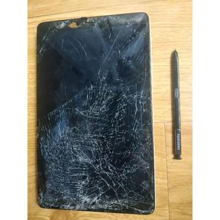 Máy tính bảng Samsung Tab A8 Spen 2019 ( P205 ), ram 3g