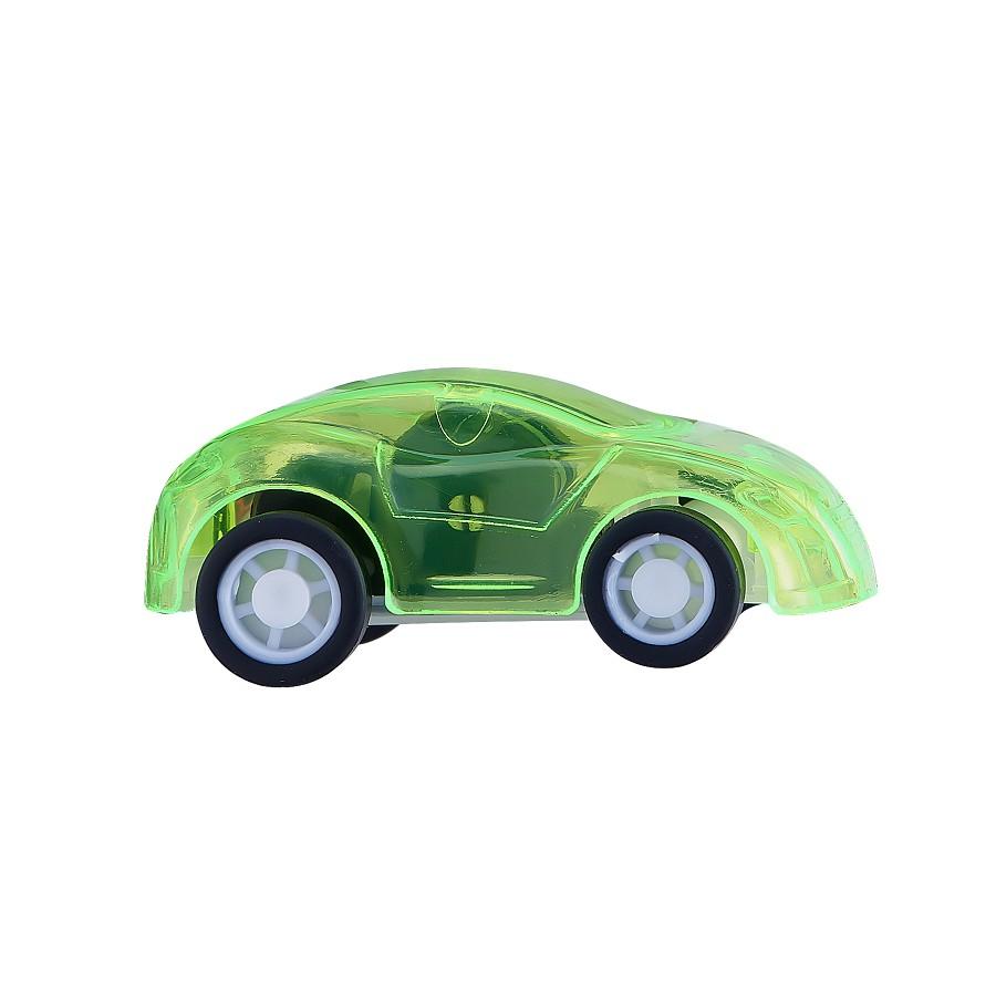 3 Ô tô đồ chơi dây cót siêu dễ thương đồ chơi cho bé từ 2 đến 10 tuổi chất  liệu nhựa an toàn giúp bé phát triển kỹ năng chính hãng 5,900đ