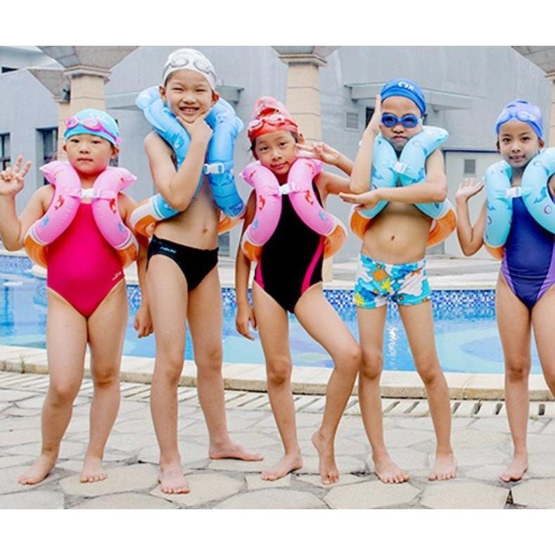 Áo phao vòng tập bơi cho bé - 2974328 , 1152487149 , 322_1152487149 , 99000 , Ao-phao-vong-tap-boi-cho-be-322_1152487149 , shopee.vn , Áo phao vòng tập bơi cho bé