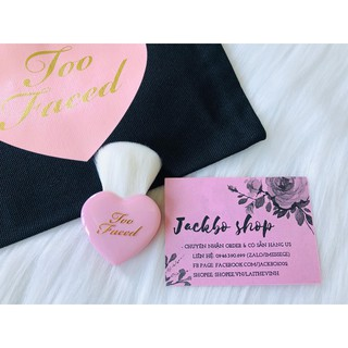 TOO FACED - Cọ má hồng TOO FACED