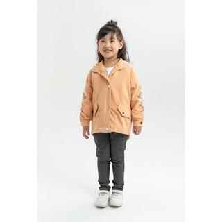 IVY moda Áo khoác bé gái MS 77G0400 thumbnail