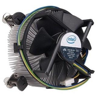 [Xả kho] Fan tản nhiệt cho CPU 775/1155