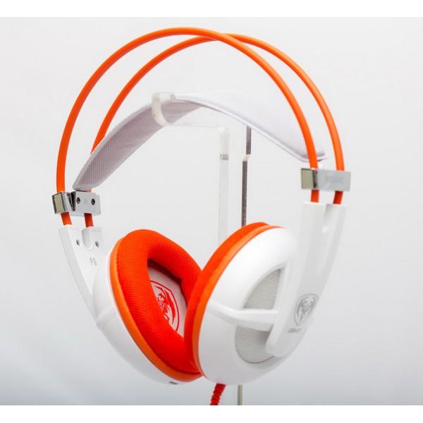 Tai nghe chụp tai Headphone Gaming SOMIC P6 - 3337761 , 1023507505 , 322_1023507505 , 650000 , Tai-nghe-chup-tai-Headphone-Gaming-SOMIC-P6-322_1023507505 , shopee.vn , Tai nghe chụp tai Headphone Gaming SOMIC P6