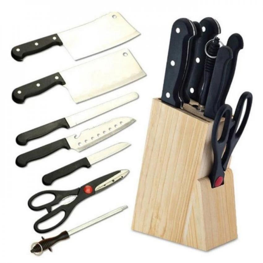 Bộ dao kéo 7 món có hộp gỗ - 9976014 , 401238491 , 322_401238491 , 85000 , Bo-dao-keo-7-mon-co-hop-go-322_401238491 , shopee.vn , Bộ dao kéo 7 món có hộp gỗ