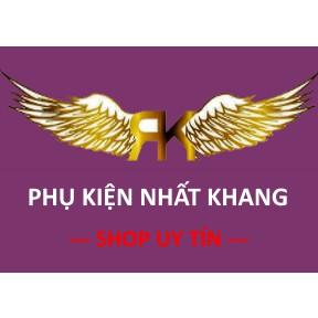 phukiennhatkhang