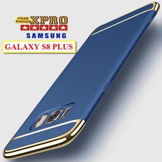 Ốp lưng Samsung Galaxy S8 plus AZ06