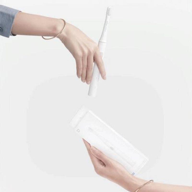 Bàn chải đánh răng điện Xiaomi Mijia T100