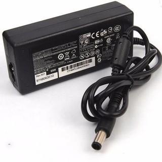 Sạc laptop hp. probook 4410s 4411s 4400 18.5v-3.5a