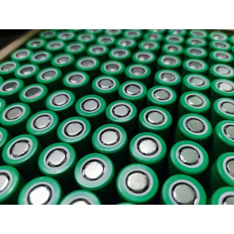 CELL PIN SAMSUNG 18650 25R mới 100%