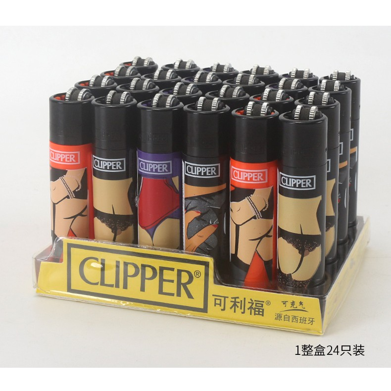 Combo bộ 10 sản phẩm hộp quẹt ga đá Clipper đủ màu - 3393181 , 1036942486 , 322_1036942486 , 289000 , Combo-bo-10-san-pham-hop-quet-ga-da-Clipper-du-mau-322_1036942486 , shopee.vn , Combo bộ 10 sản phẩm hộp quẹt ga đá Clipper đủ màu