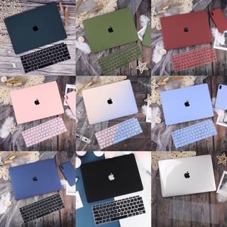 [[Tặng Kèm]] Ốp Macbook 2020 – M1 Và Phủ Bàn Phím Cùng Màu – Tặng Nẹp Chống Gẫy Cáp Sạc Macbook
