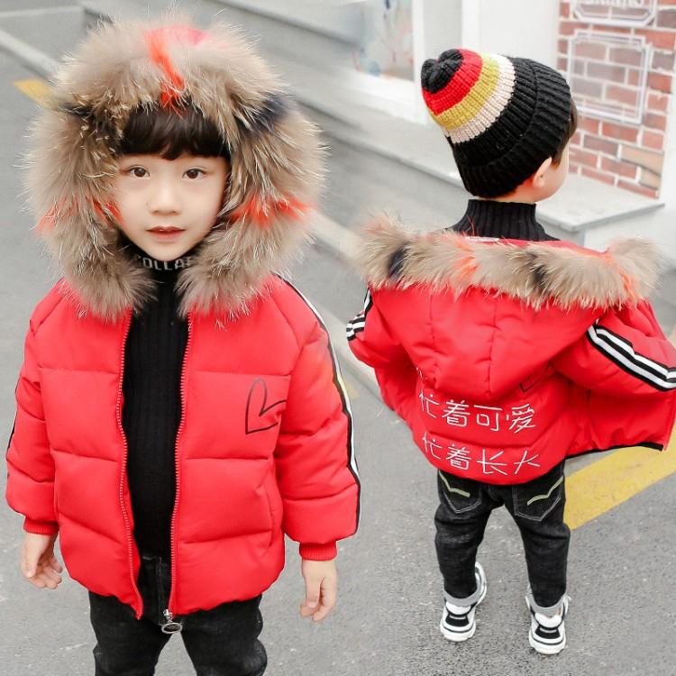 เสื้อโค้ทเสื้อแจ็คเก็ตแฟชั่นเด็ก