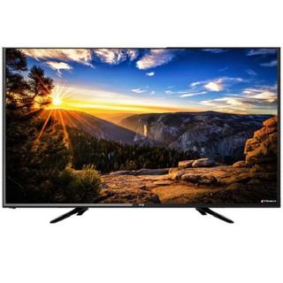 """[Mã ELMALLCOIN hoàn 8% xu đơn 500k] Smart Tivi Karaoke VTB 32INCHES LV3277KS giá chỉ còn <strong class=""""price"""">348.000.000.000đ</strong>"""