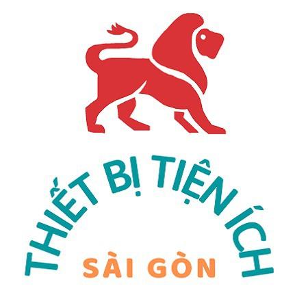 Thiết Bị Tiện Ích Sài Gòn