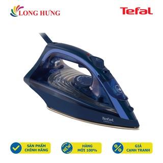 Bàn ủi hơi nước Tefal FV1849E0 - Hàng chính hãng