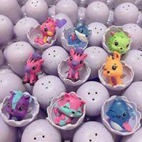 Trứng Hatchimals - 2522993 , 770976750 , 322_770976750 , 47000 , Trung-Hatchimals-322_770976750 , shopee.vn , Trứng Hatchimals