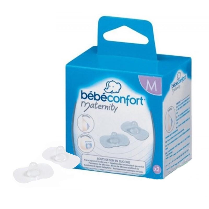 Núm vú trợ ti Bebeconfort