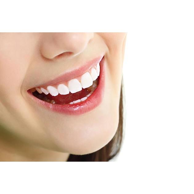 Hồ Chí Minh [Voucher] - Răng sứ thẩm mỹ Zirconia cao cấp tại Nha khoa Sen Vàng
