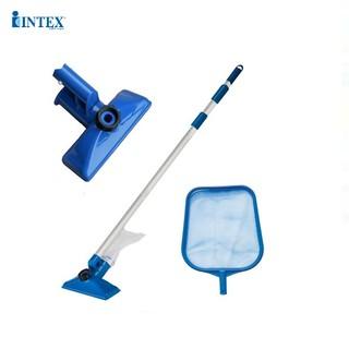 Bộ vệ sinh bể đa năng Intex 28002 thumbnail