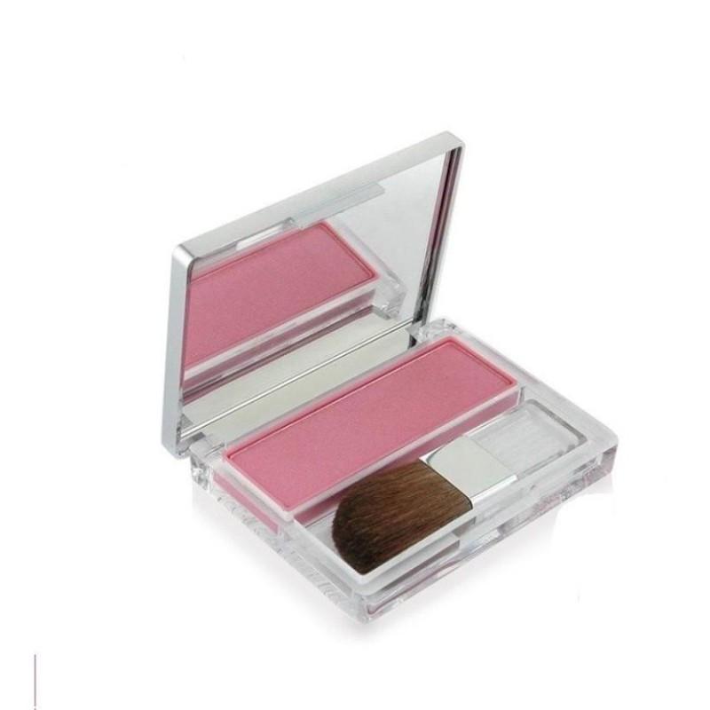 Phấn má hồng Clinique Blushing Blush Powder Blush #Pink Love 6g