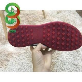 (chính _ hãng ) Giày Golf Ecco dây buộc thumbnail