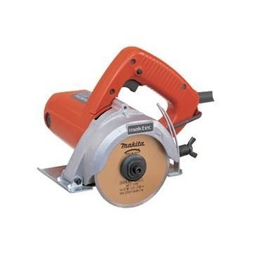 110mm Máy cắt gạch Maktec MT413 - 2838080 , 91946309 , 322_91946309 , 949000 , 110mm-May-cat-gach-Maktec-MT413-322_91946309 , shopee.vn , 110mm Máy cắt gạch Maktec MT413