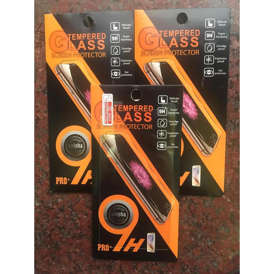 Combo 3 miếng dán kính cường lực Glass cho ASUS ZENFONE 3 5.2 - 3247092 , 385342423 , 322_385342423 , 39000 , Combo-3-mieng-dan-kinh-cuong-luc-Glass-cho-ASUS-ZENFONE-3-5.2-322_385342423 , shopee.vn , Combo 3 miếng dán kính cường lực Glass cho ASUS ZENFONE 3 5.2